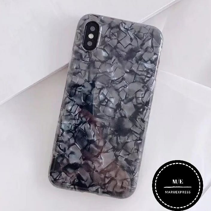 Case iPhone 8